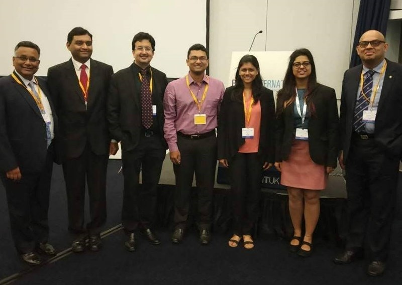 The Prakash Narula BACO travelling Fellowship Awardees.jpg