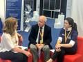 Professor Gerry O'Donoghue, Master of BACO 2020, interviewed by Team ENT and Audiology News.jpg