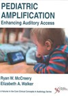 Pediatric Amplification cover