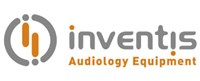 invents audiology equipment