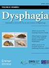 Dysphagia front cover image