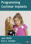 Programming Cochlear Implants - Second Edition cover image