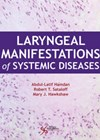 Laryngeal Manifestations of Systemic Diseases cover image