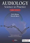Audiology Science to Practice - Third Edition cover image
