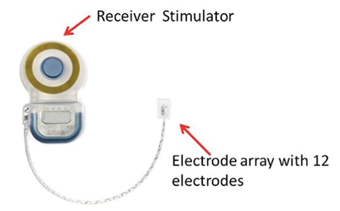 ent audiology news