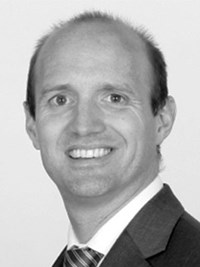 Chris Coulson