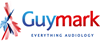 Guymark UK Ltd