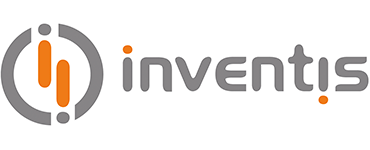 Inventis - Audiology Equipment