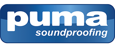 Puma Soundproofing